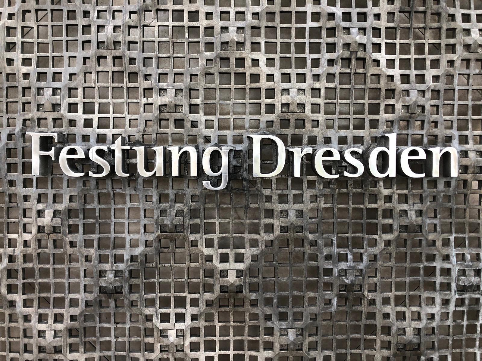FestungDD_Aufzug