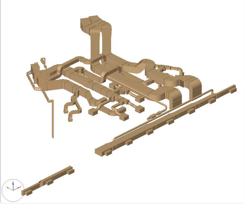 SHC_Lueftungsmodell